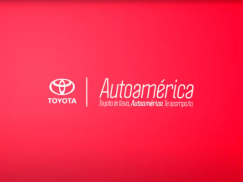 fondo-autoamerica-videos