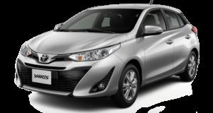 1.500 CC / 4x2 / Gasolina / Automático / 2022
